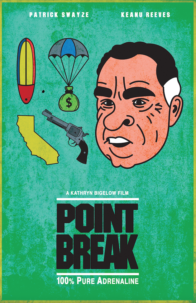 Point Break.png