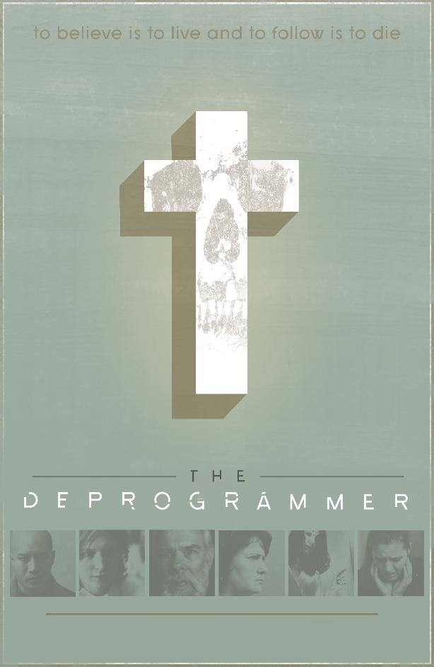 The Deprogrammer 2.png