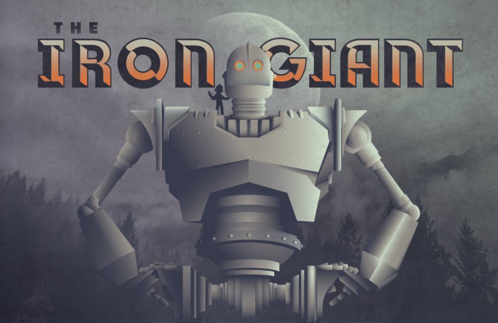 The Iron Giant.png