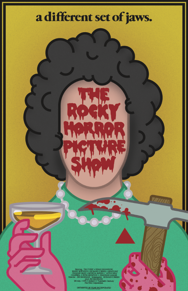 rocky-horror.png