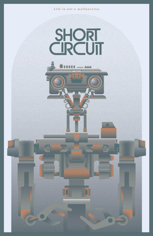 Short Circuit.png