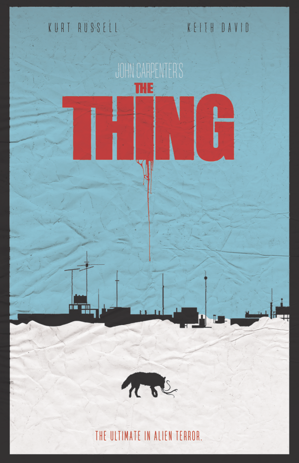 the-thing.png