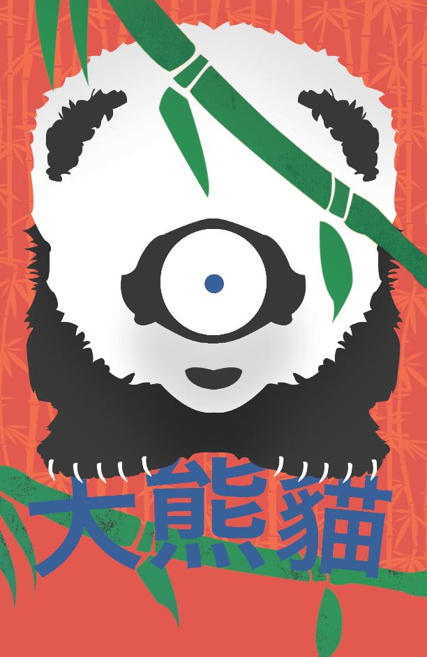 Panda Cyclops.png