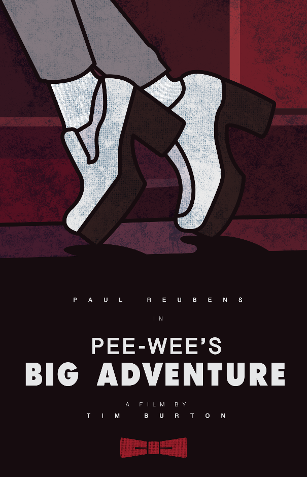 Pee Wee.png