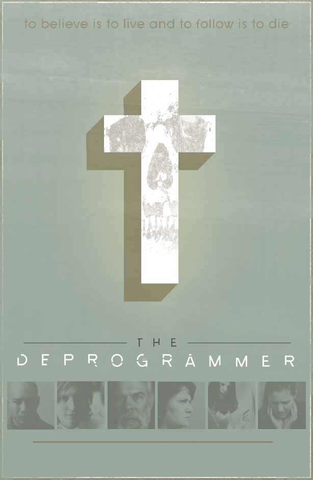 The Deprogrammer 2.png