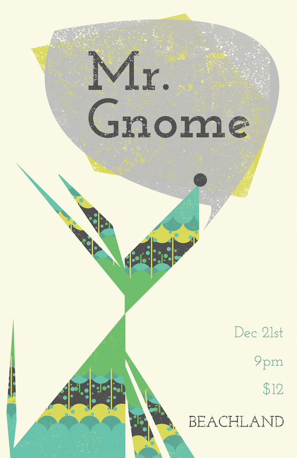 Mr. Gnome 2013.png