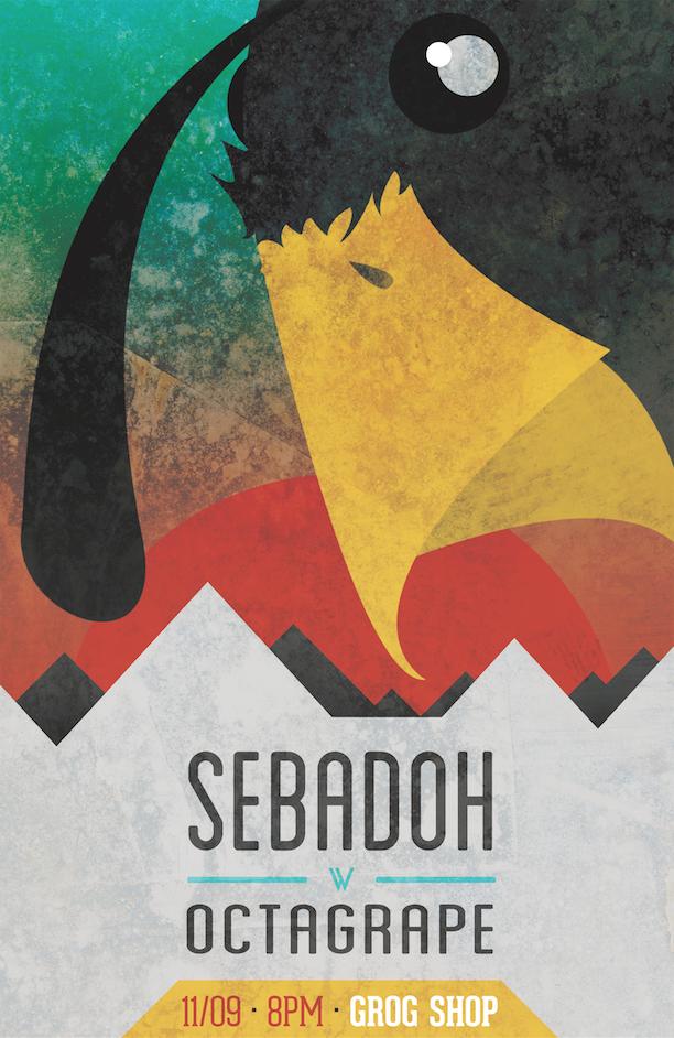 Sebadoh.png