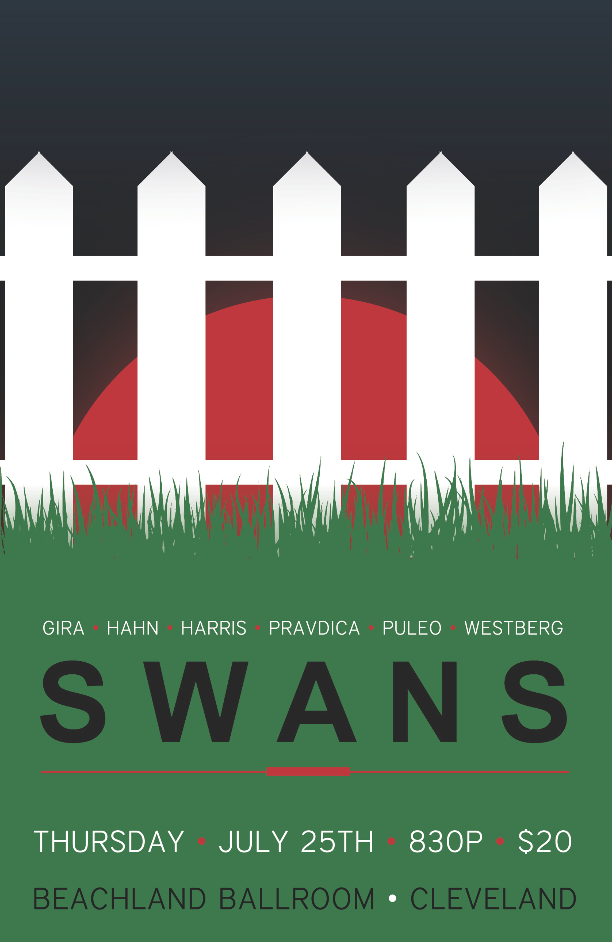 Swans.png