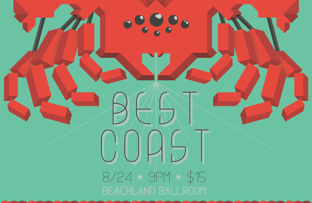 Best Coast.png