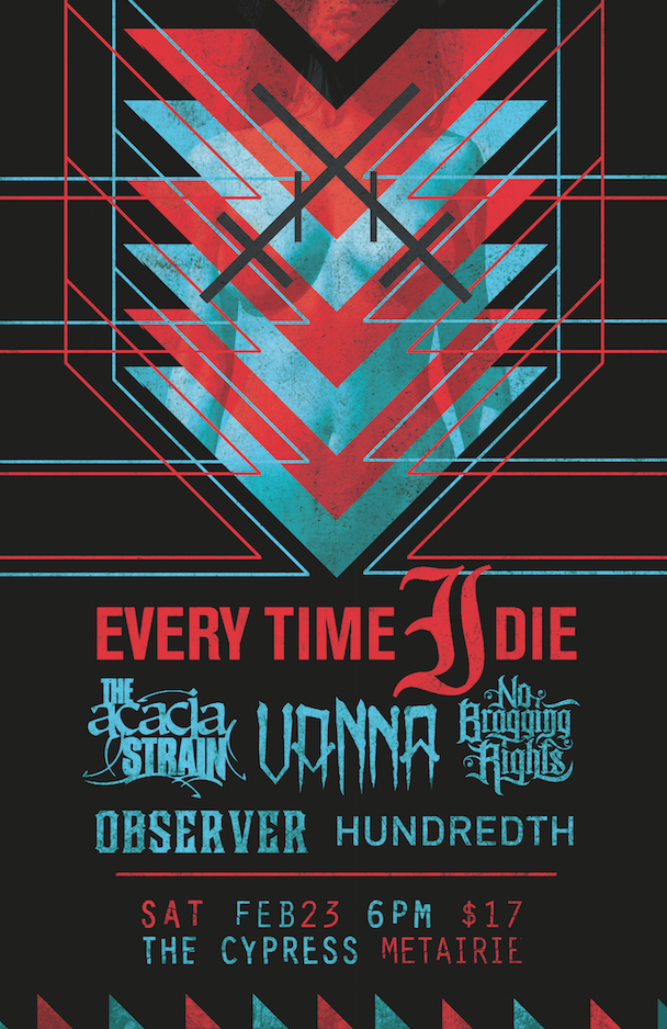 Every Time I Die.png