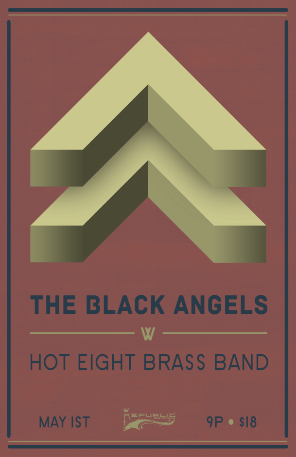 The Black Angels.png