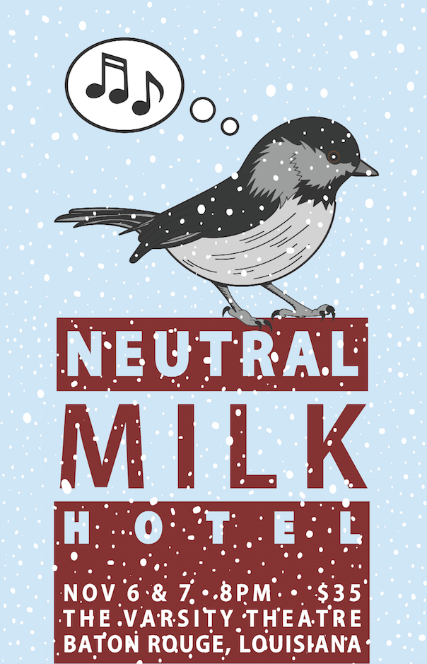 Neutral Milk Hotel.png