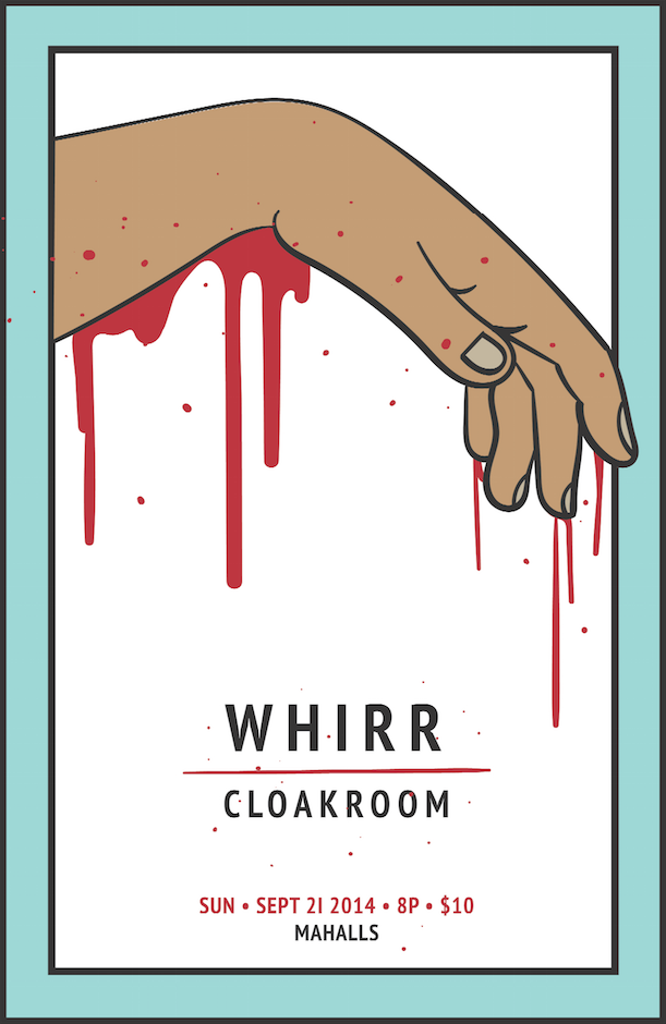 Whirr.png
