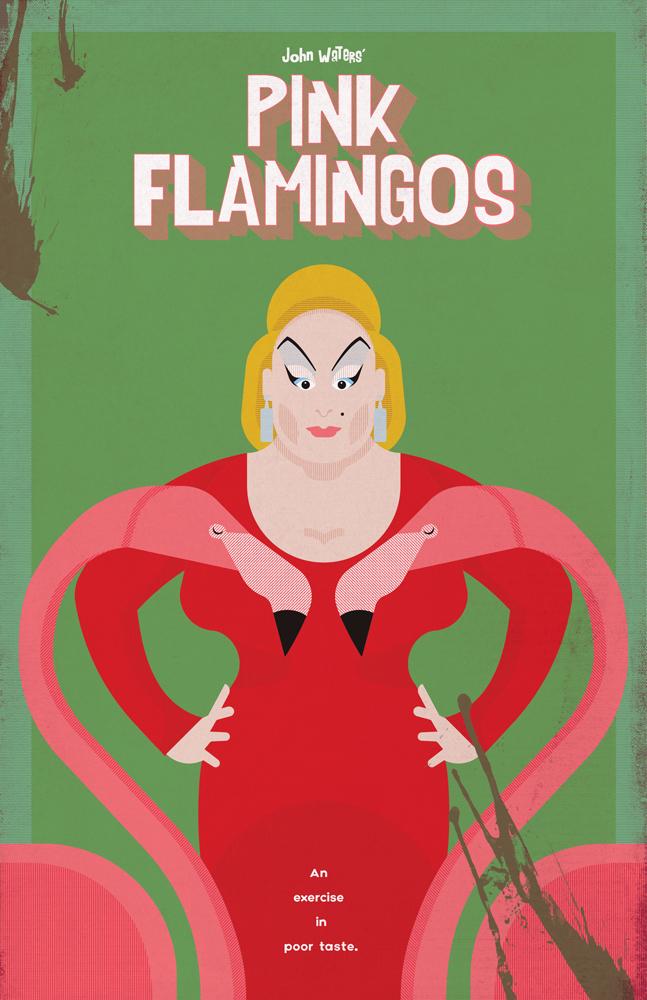 pink-flamingos.jpg