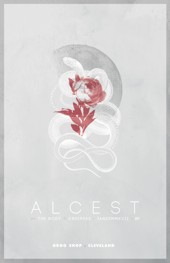 Alcest.png