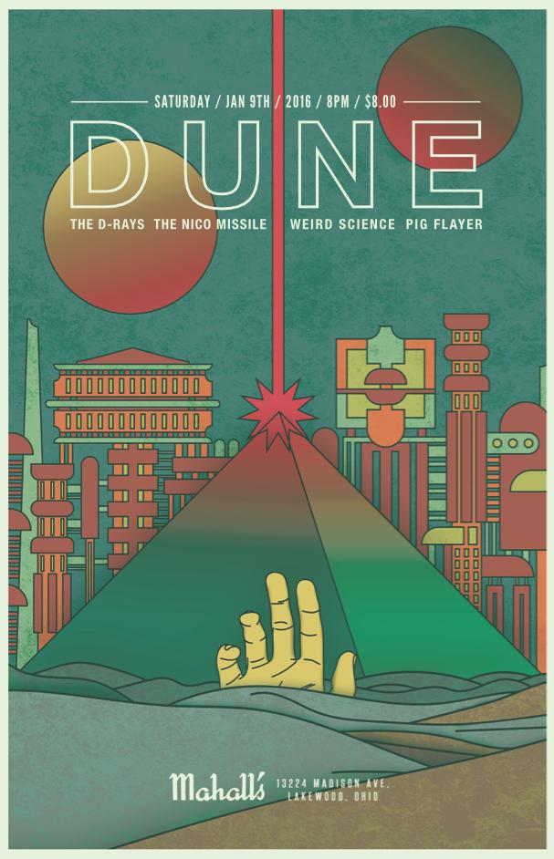 Dune - Band.png