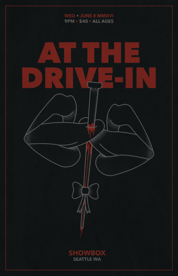 At The Drive-In.png