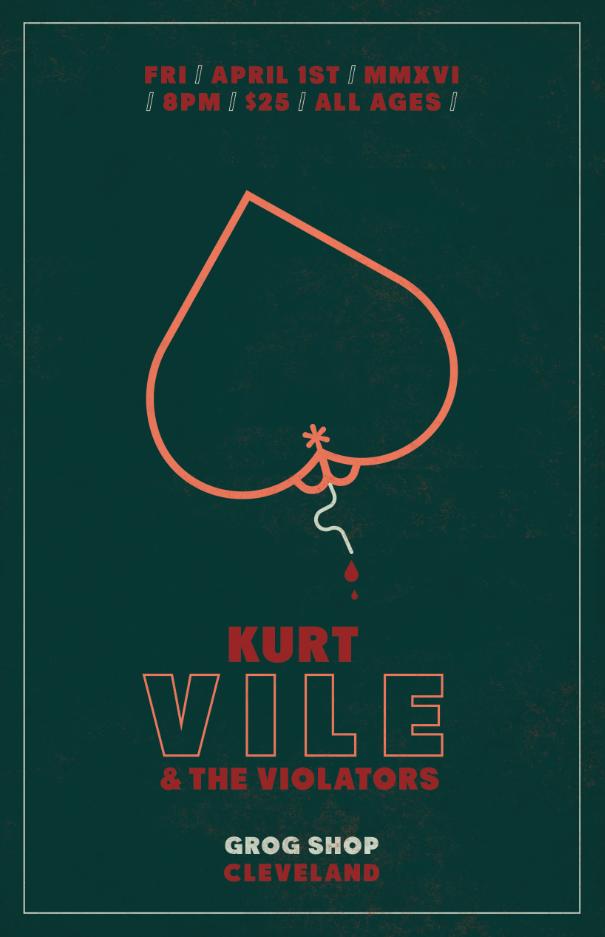 Kurt Vile Period.png