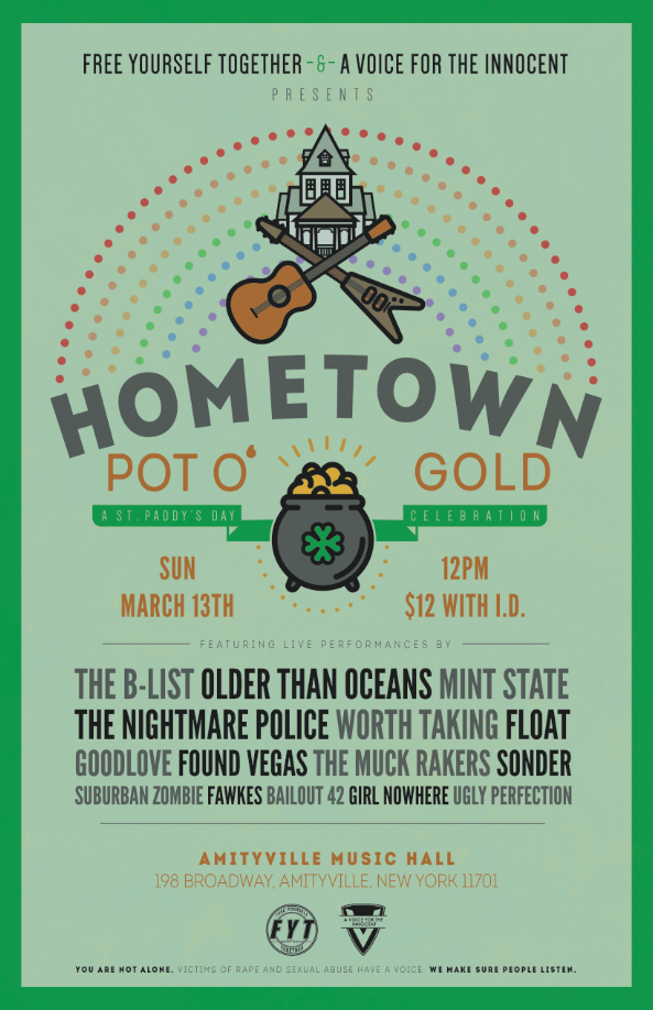 Hometown Pot O' Gold.png