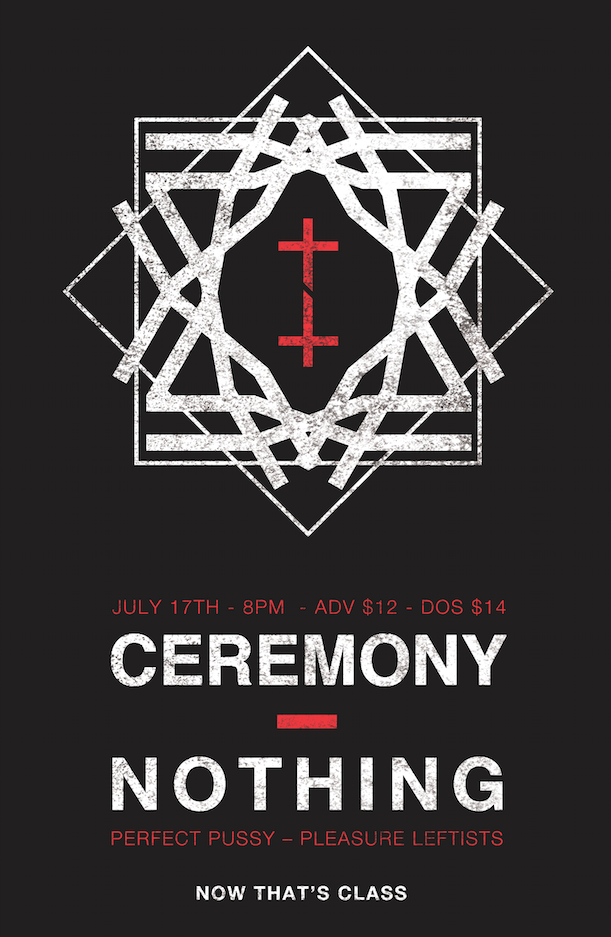 Ceremony Black.png