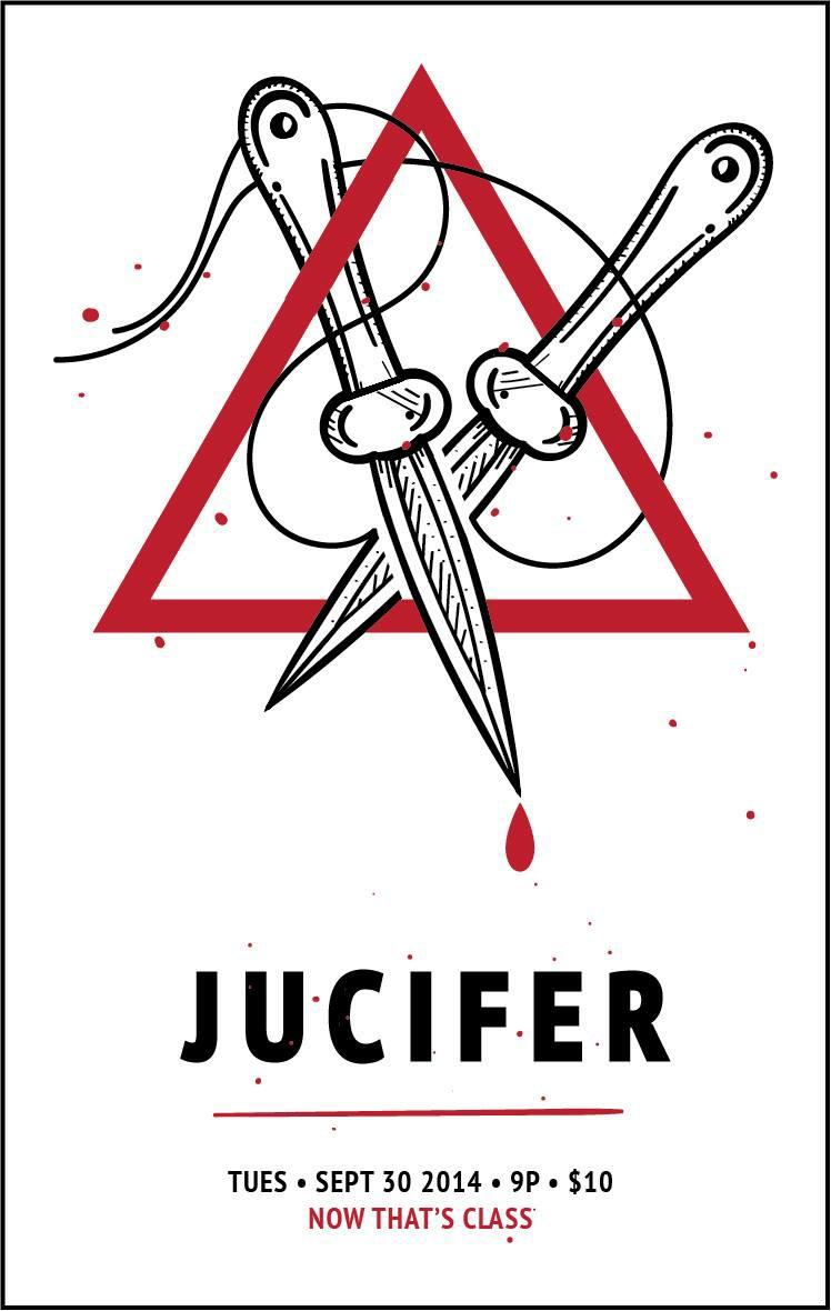 Jucifer.JPG