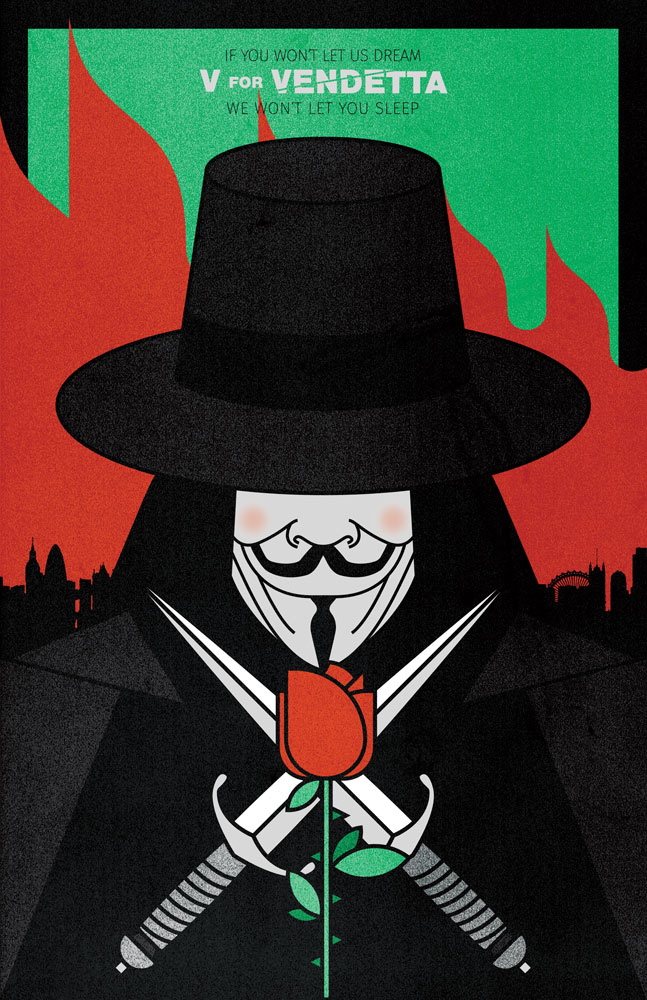 v-for-vendetta-web.jpg