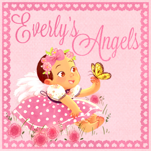 everlys angels