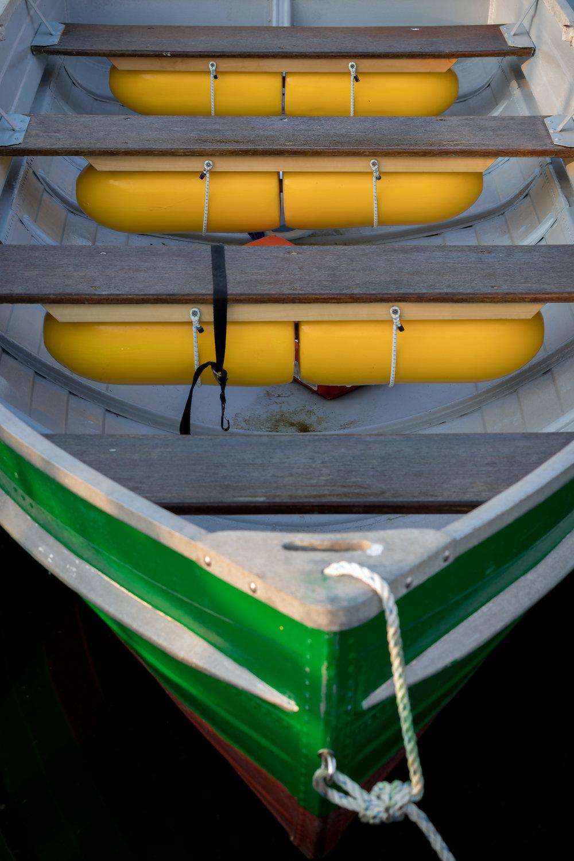 Boats-2017-Aug-33.jpg