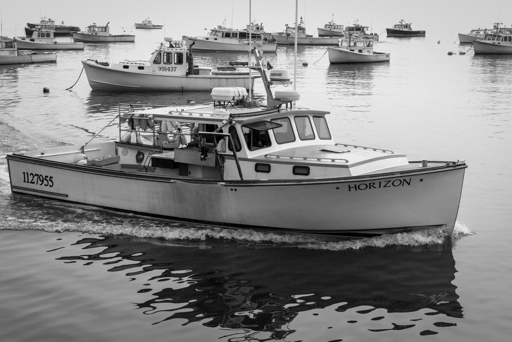 Boats-2017-Aug-29.jpg