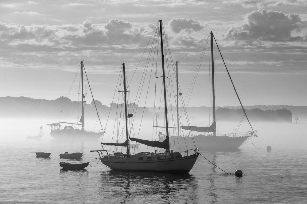 Boats-2017-Jul-27.jpg