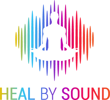 Heal By Sound ( white background without tagline ) PNG FILE.png