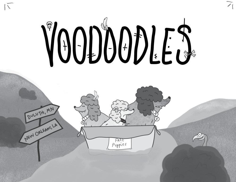 Bible-voodoodles_v.jpg