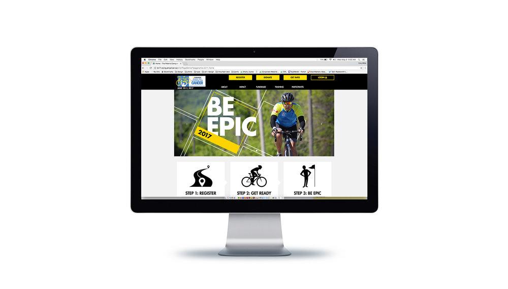design_web_20.jpg