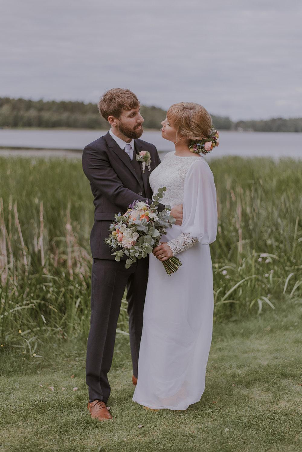 brollopsfotograf-smaland-seos-fotografi-sweden-wedding-photographer