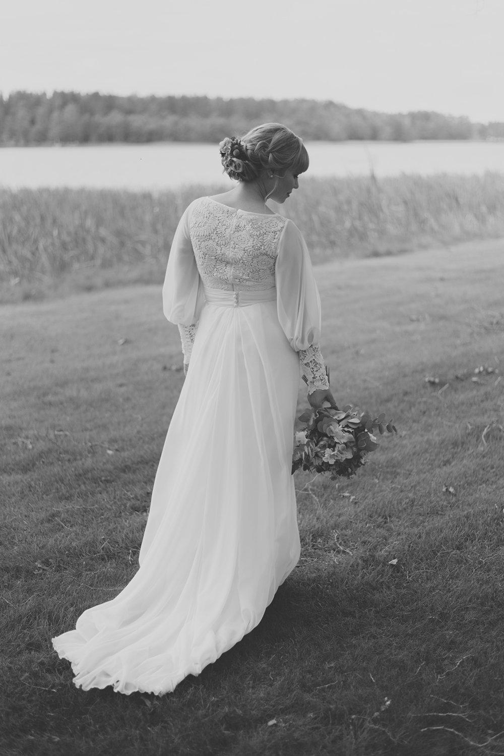 brollopsfotograf-smaland-seos-fotografi-bridal-portrait-outdoor-wedding-sweden