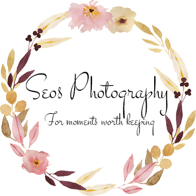 Seos Photography - For moments worth keeping