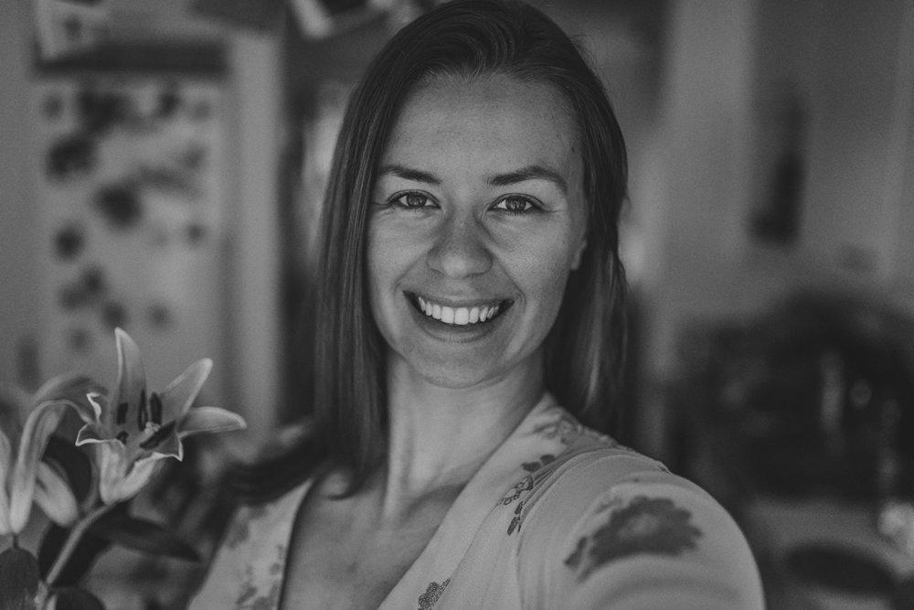 Anlita Jasmin Erhorn som SEO-konsult & utveckla din verksamhet online!