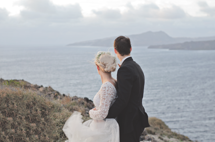 italy-destination-wedding-photographer-seos-photography-puglia-rome-tuscany-amalfi-cinque-terre (2).png