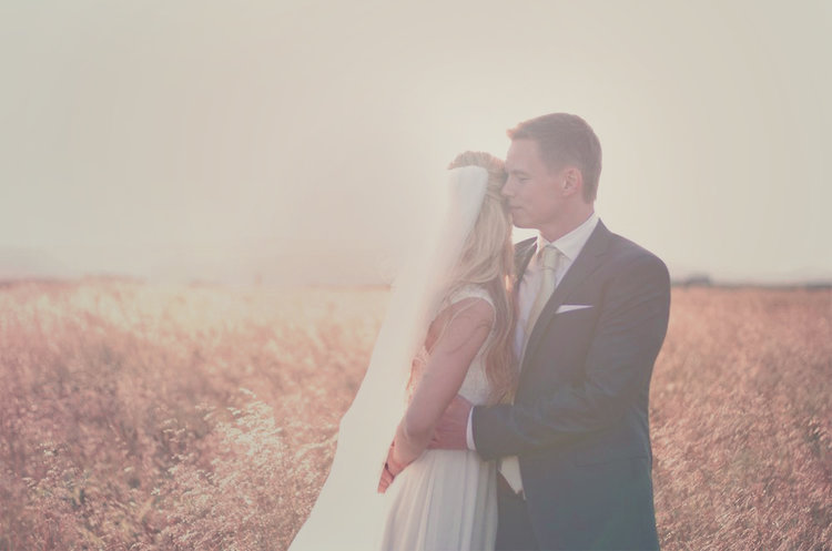 italy-destination-wedding-photographer-seos-photography-puglia-rome-tuscany-amalfi-cinque-terre (2).jpg
