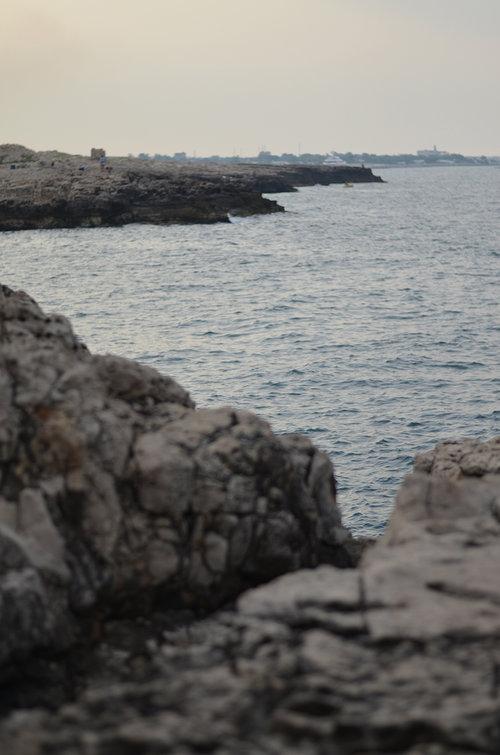 italy-destination-wedding-photographer-seos-photography-puglia-rome-tuscany-amalfi-cinque-terre (4).jpg