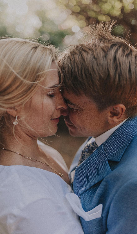 Bröllopsfotograf i Skåne Seos Fotografi