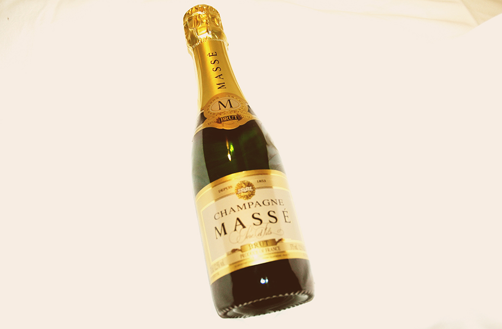 boudoir+fotograf+morgongava+skane+champagne+malmo.jpg