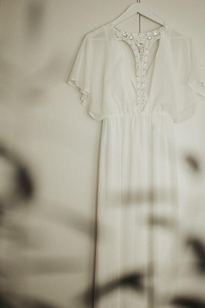boudoir+fotograf+morgongava+skane+champagne+malmo+velvet+vintage+spets.jpg