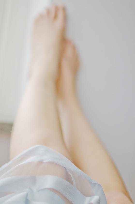 boudoir+fotograf+morgongava+skane+malmo+tyll.jpg