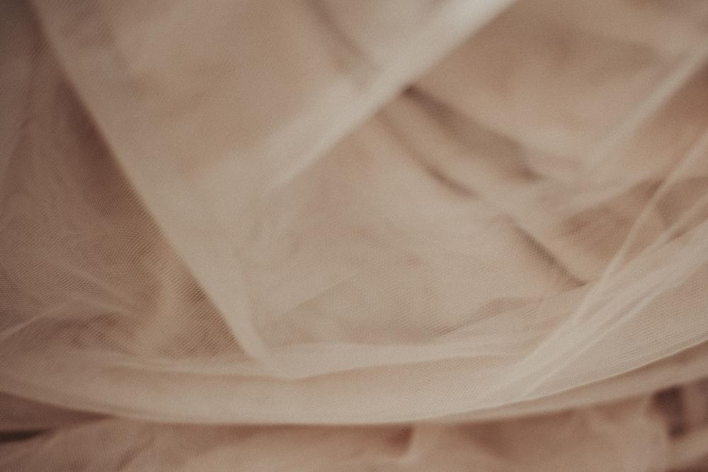 boudoir+fotograf+morgongava+skane+tyll+vintage.jpg