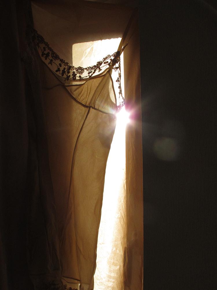 boudoir+fotografering+morgongava+skane+malmo.jpg