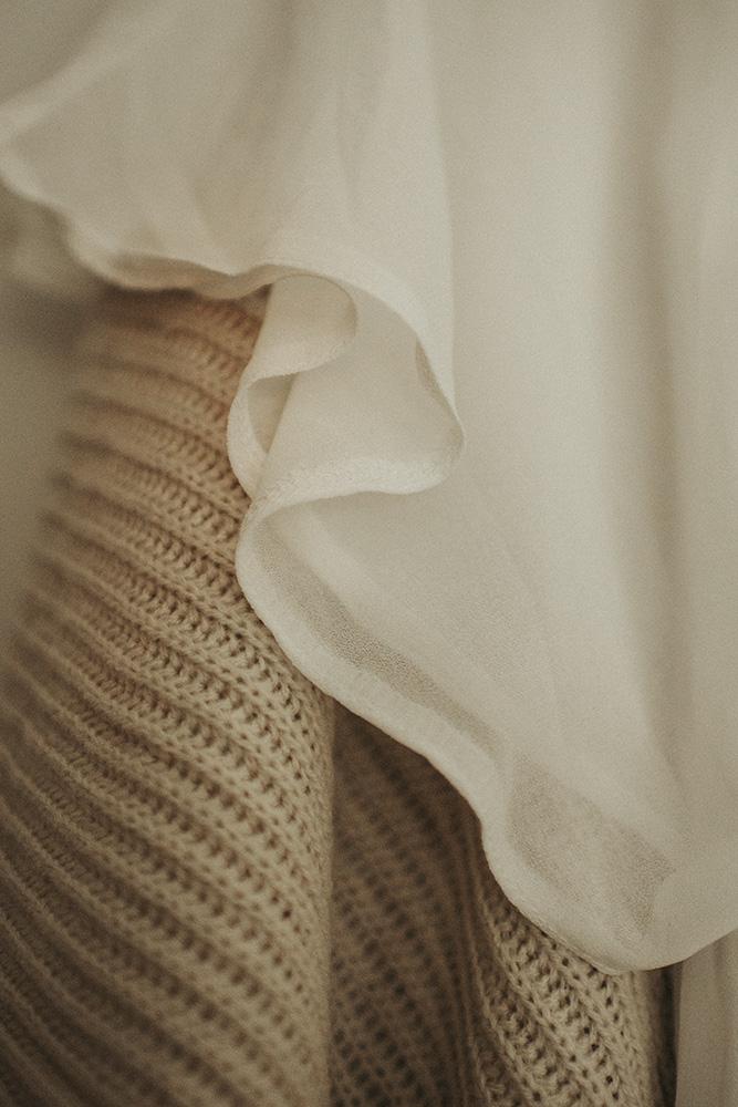 boudoir+morgongava+skane+malmo.jpg