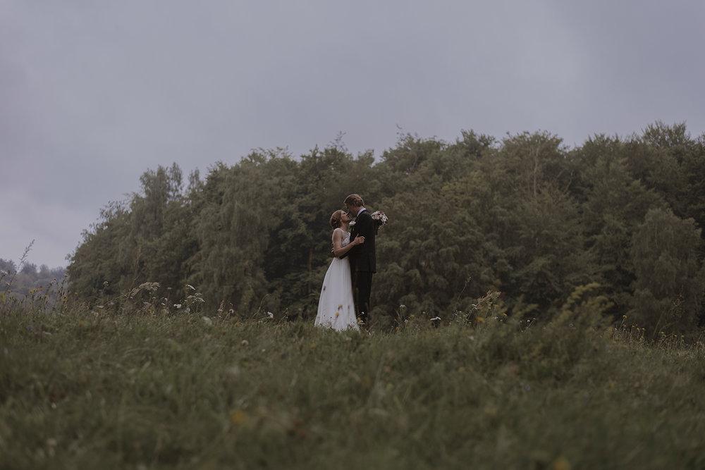 Bröllopsfotograf Drakamöllan, Degeberga - Seos Fotografi