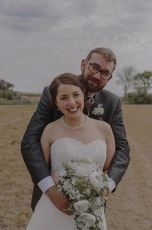 Brollopsfotograf+Ven+Brollop+Hven+Bryllup (3).jpg