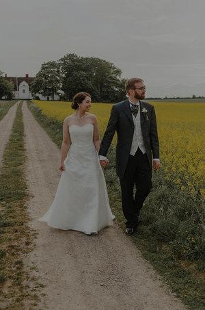 Brollopsfotograf+Ven+Brollop+Hven+Bryllup (4).jpg